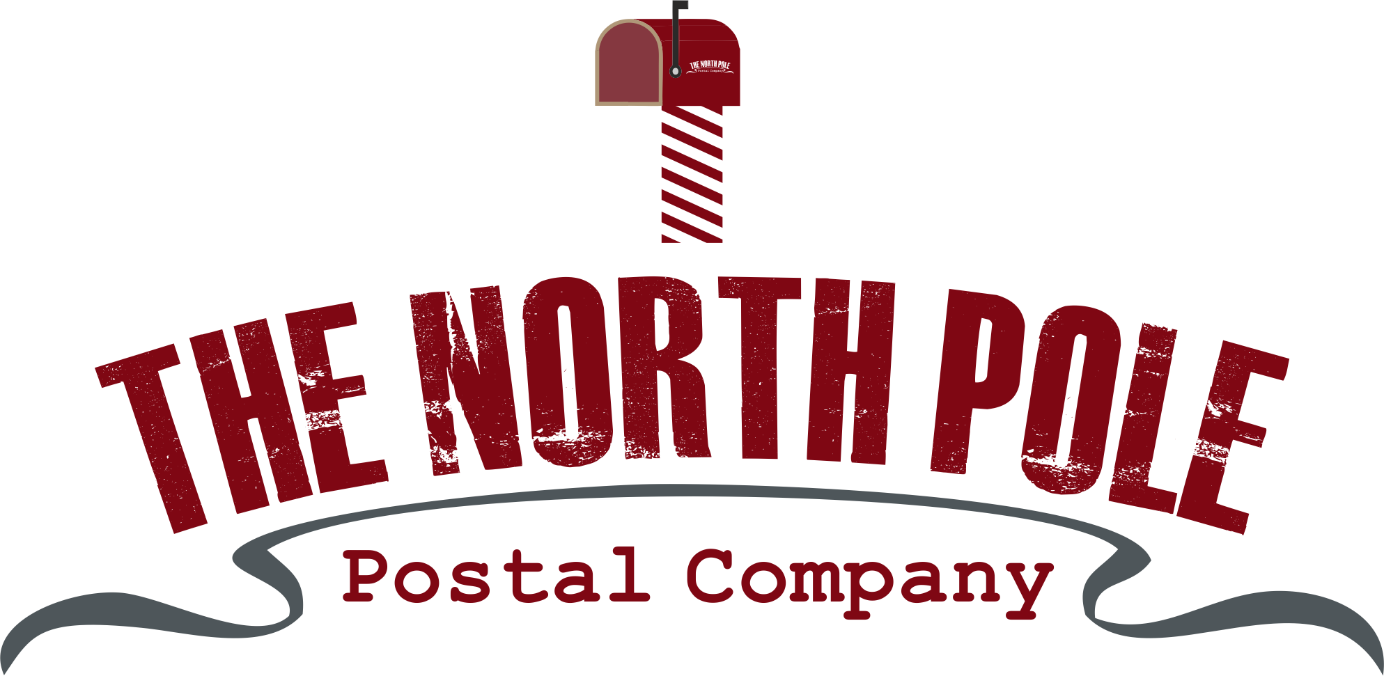 The North Pole Postal Company